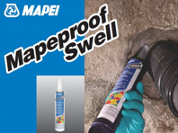 Mapeproof Swell 320 мл