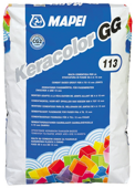 Keracolor GG 5кг